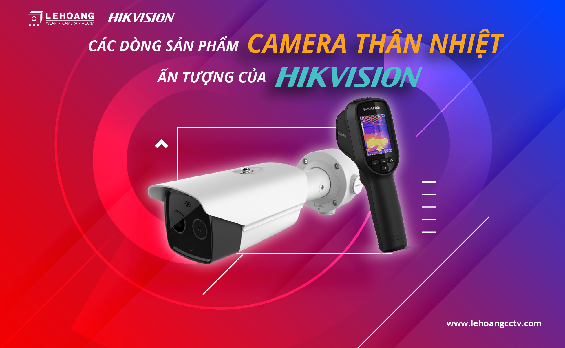 Camera-than-nhiet-hikvision